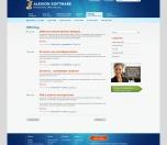 Alexion CRM Software