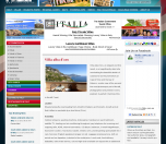 Italy Guide for Travel Italy
